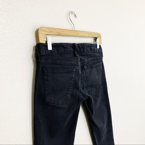 """Lip Service Jeans - Kill City """"Junkie"""" Skinny Jeans by Lip Service"""